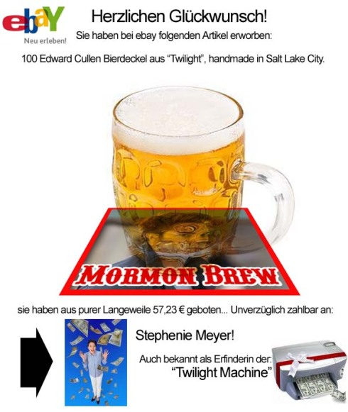 mormon-brew